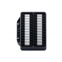 Ericsson- LG iPECS LIP-1048IDSS 48 Button IP Phone Extension