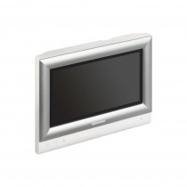 "Legrand - BTicino - D45 7"" Internal Colour Touchscreen Unit"