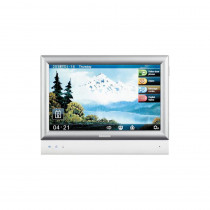"Legrand - BTicino - D45 10"" Internal Colour Touchscreen Unit"