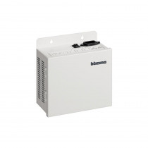 Legrand - BTicino - D45 Power Supply