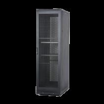 Legrand SMARTRAK® Multi Purpose Cabinet - 45U - 600x600 - Black