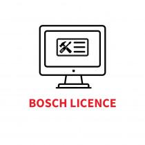 Bosch VMS 10 Enterprise Licence subsystem expansion 1Y SMA