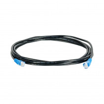 Lifesize Link Cable - 15M (Phone, 2nd Generation with Icon or Digital Micpod)