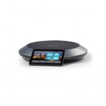 Lifesize Phone HD - DSS
