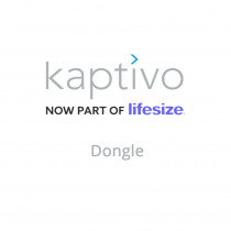 Lifesize Kaptivo Dongle