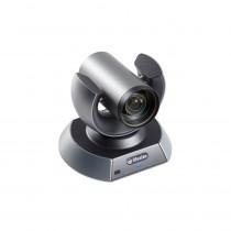 Lifesize Camera 10x - DSS