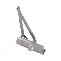Lockwood 2024BC Door closer