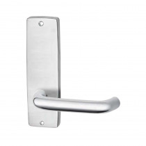 Lockwood 1905/70SC Internal Plate & Lever - 60mm Backset