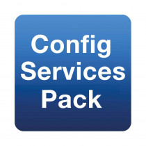 Milestone Config Services Pack