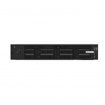 Milestone Husky IVO - 1800R Rack Mount Ws 19 144TB 250 ch 1800Mbits