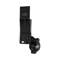 Nanostation Wall/Window Mount Bracket
