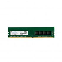 ADATA Premier 8GB DDR4 3200 1024X8 DIMM RAM