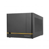 Northern Workstation MiniCube - i7 16GB 512GB P620 SSD Win 10 Pro