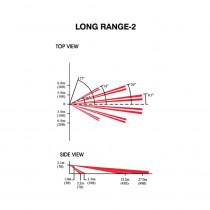 Paradox UV LR2 Lens