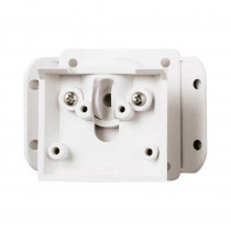 Paradox 469 Swivel Mount PIR Bracket