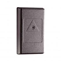 Paradox 950 Safe Protector Seismic Detector