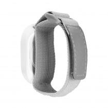 Paradox B101 Wrist Strap