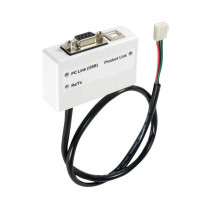 Paradox 307 Direct Connect Interface - 3M Serial Cable