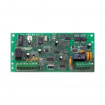 Paradox APR3-ADM2 Voice Module