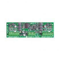 Paradox HUB2 2 Port LAN Isolator - PCB only