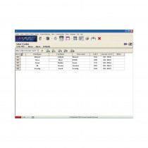 Paradox Neware Access Version Software