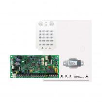 Paradox SP4000 - Cabinet - K10V Keypad