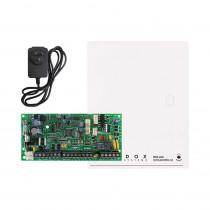 Paradox SP4000 - Cabinet - Plug Pack