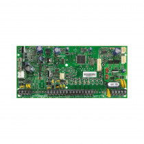 Paradox SP5500 Control Panel PCB only