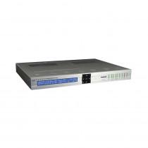 Paradox IPR512 GPRS/IP Monitoring Receiver