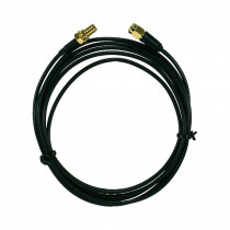 Antenna extension for PCS100/200 - 2m (no antenna)