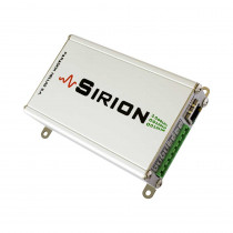 Paradox Sirion IP Communications Module