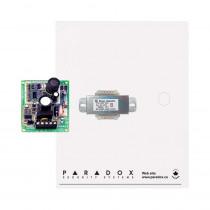 Paradox 1.75A PSU - Small Cabinet