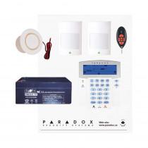Paradox MG5050 RF Kit