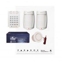 Paradox MG5050 PMD75 Kit