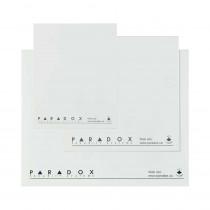 Paradox Empty Cabinet