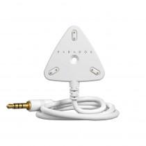 Paradox ES1 Wireless Water Detector Extension Sensor