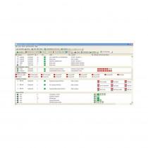 Paradox BabyWare Software - V2.4 - Free Software