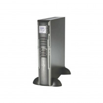 PowerShield PSCRT2000 UPS 2000VA 1600W - Rack or Tower