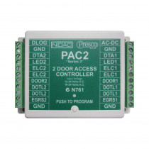 Presco PAC 2 Controller only