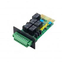 PowerShield PSAS400 Internal Relay Card VFC