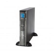 PowerShield PSCERT1000 Centurion RT 1000VA/ 900W Double Conversion True Online