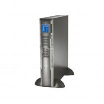 PowerShield PSCRT3000 Commander RT 3000VA/2400W UPS
