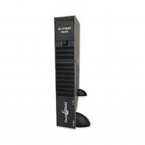 PowerShield PSRTBB16 Rack/Tower (2RU) Battery Bank