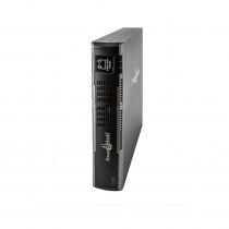 PowerShield PSRTBB8 Extended Battery Pack