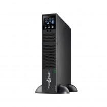 PowerShield PSCERT3000 Centurion RT 3000VA/ 2700W Double Conversion True Online