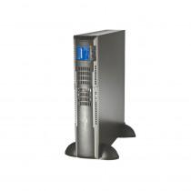 Powershield SCRT1100 Commander RT 1100VA/880W Line Interactive Pure Sine Wave