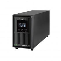 PowerShield PSCM2000 Commander 2000VA Line Interactive Tower UPS
