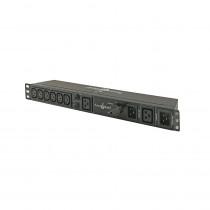 PowerShield PSMBS3K External Maintenance Bypass Switch