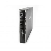 PowerShield PSRTBB12 Extended Battery Pack