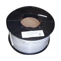 8 Core .5mm Cable - 100% Copper - 250m Reel